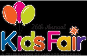26KidsFair_Logo