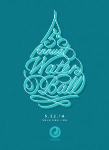 2014_WATERBALL_STD1-750x1024-e1400470460333