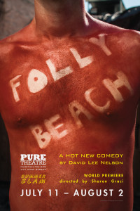 FollyBeachPosterWeb