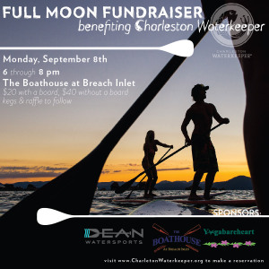 FULL-MOON-FUNDRAISER-01 2
