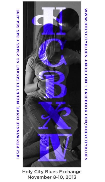 HCBX 4Logo Banner